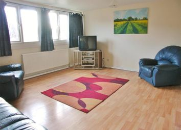 Thumbnail 3 bed maisonette for sale in Cliff Street, Sheffield
