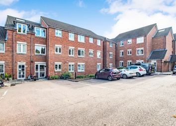 Thumbnail 2 bed property for sale in Sheepcot Lane, Leavesden, Watford