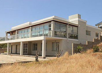 Thumbnail 5 bed detached house for sale in 31 Main Rd, Yzerfontein, 7351, South Africa
