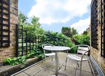 2 bed maisonette to rent in St Anns Road, Holland Park W11