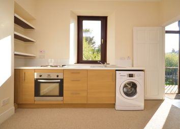 Thumbnail 1 bed flat for sale in Meldrum Road, Kirkcaldy