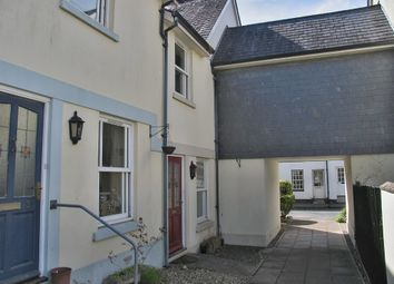 Photo of Reeves Close, Totnes TQ9