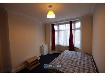 Thumbnail Room to rent in Watford, Watford