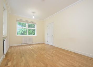 Thumbnail 2 bed semi-detached house to rent in Highgrove House, Lidgould Grove, Ruislip