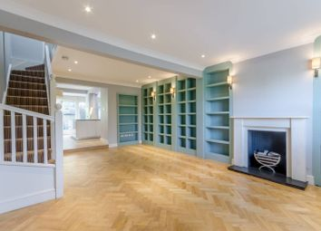 Thumbnail 2 bed property to rent in Commondale, Putney
