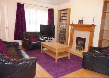 Thumbnail 3 bedroom semi-detached house to rent in Maritime Way, Preston