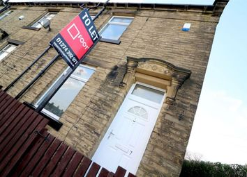 Thumbnail 2 bed property to rent in Wow, North Road, Wibsey, Bradford