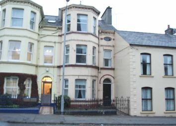 Thumbnail 5 bedroom town house for sale in Church Street, Ballynahinch, Down