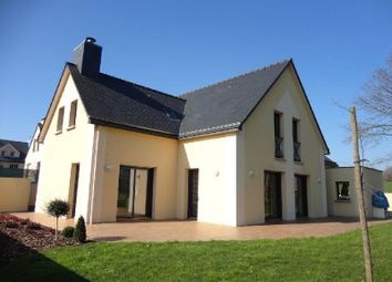 Thumbnail 5 bed property for sale in Lecousse, Ille-Et-Vilaine, 35133, France