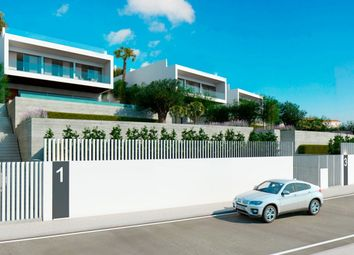 Thumbnail 4 bed chalet for sale in New Modern Villa In Alcanada, Alcúdia, Majorca, Balearic Islands, Spain