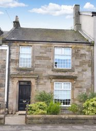 Thumbnail 4 bedroom semi-detached house for sale in Sharon Street, Dalry