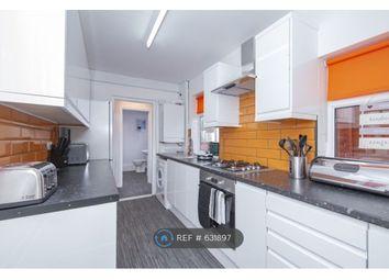 Thumbnail Room to rent in Webb Street, Nuneaton