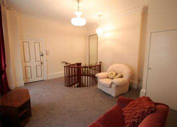 Thumbnail 1 bed flat to rent in St. Thomas Street, City Centre, Newcastle Upon Tyne