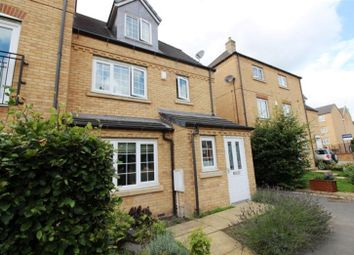 Thumbnail 3 bed end terrace house for sale in Broadlands Avenue, Pudsey