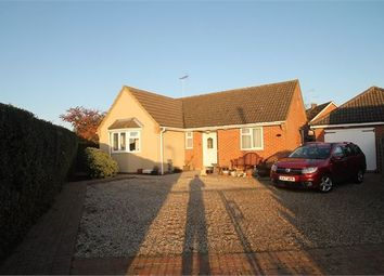 Thumbnail 2 bed bungalow for sale in Green Lane, Tiptree