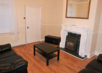 Thumbnail 2 bedroom detached house to rent in Hotspur Street, Heaton, Newcastle Upon Tyne