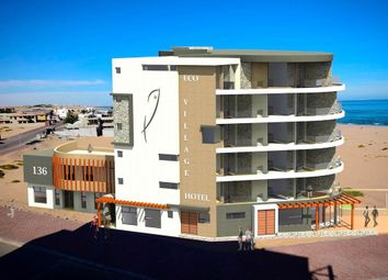 Thumbnail 1 bed apartment for sale in Dolphin Beach, Dolphin Beach, Namibia