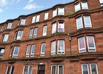 2 bed flat for sale in Andrews Street, Paisley PA3