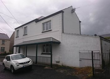 Thumbnail 3 bed property to rent in Heol Y Meinciau, Pontyates, Carmarthenshire