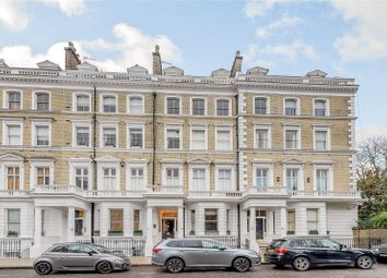 Thumbnail Studio for sale in Onslow Gardens, London