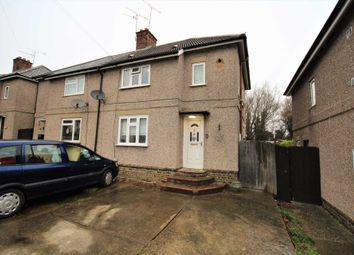 Thumbnail 3 bed detached house for sale in Woodland Avenue, Hutton, Brentwood