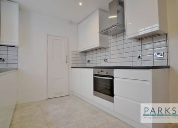 Thumbnail 6 bed property to rent in Upper Lewes Road, Brighton, East Sussex