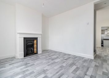 Thumbnail 2 bed terraced house for sale in Randolph Road, Gillingham