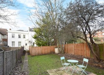 Thumbnail 1 bedroom flat to rent in St. Marks Hill, Surbiton