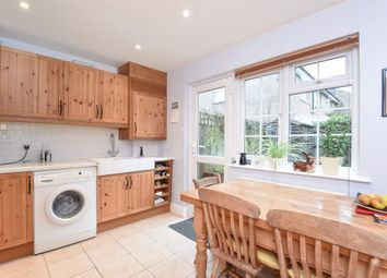 Thumbnail Property to rent in College Gardens, London