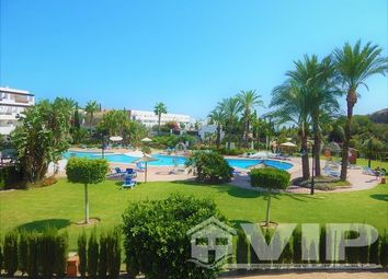 Thumbnail 2 bed apartment for sale in Calle Picasso, Mojácar, Almería, Andalusia, Spain