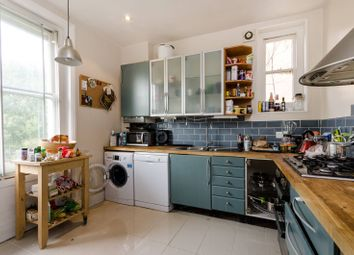 Thumbnail 3 bed flat to rent in Kidbrooke Park Road, Blackheath