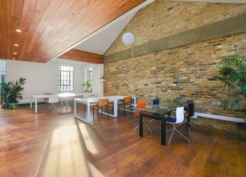 Thumbnail Serviced office to let in Hackney Road, Shoreditch