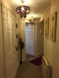 Thumbnail Room to rent in Room To Let Redlands Road, Hadley, Telford