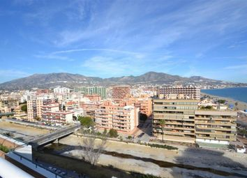 Thumbnail 4 bed apartment for sale in Fuengirola, Andalusia, Spain