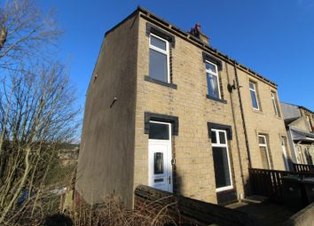 3 bed semi-detached house for sale in Manchester Road, Huddersfield HD4