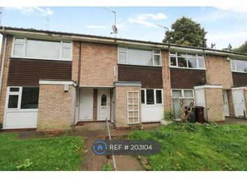 Thumbnail 1 bedroom flat to rent in Lennox Gardens, Wolverhampton