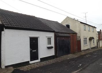 Thumbnail 1 bed semi-detached house to rent in Westmorland Avenue, Blackpool