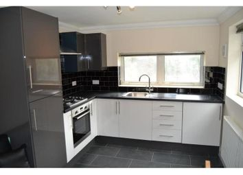 3 bed flat to rent in Mackintosh Place, Roath, Cardiff CF24