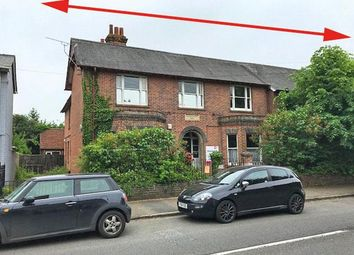 Thumbnail Commercial property for sale in High Street, Kelvedon, Colchester