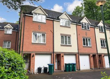2 bed property to rent in Bartholomew Court, Whitley CV3