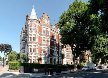 Thumbnail 4 bedroom flat for sale in Albermarle Mansions, Heath Drive, Hampstead