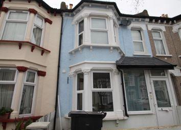 Property to rent in Ecclesbourne Road, Thornton Heath, Surrey CR7