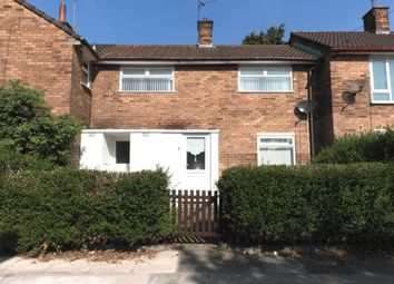 Thumbnail 2 bed terraced house for sale in Rockford Close, Kirkby, Liverpool