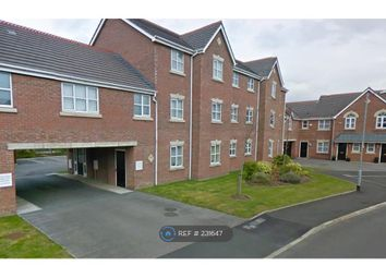 Thumbnail 2 bed flat to rent in Angelbank, Bolton