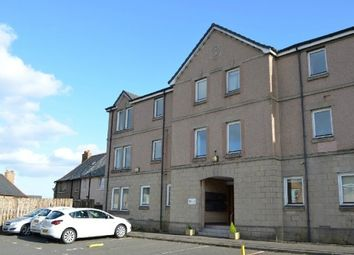 Thumbnail 2 bed flat to rent in Kerse Place, Falkirk