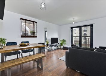 Thumbnail 2 bed flat for sale in White Star Place, Southampton, Hampshire