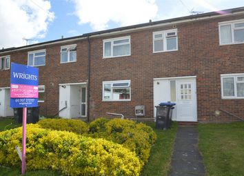 Thumbnail 3 bedroom terraced house for sale in High Dells, Hatfield, Hertfordshire