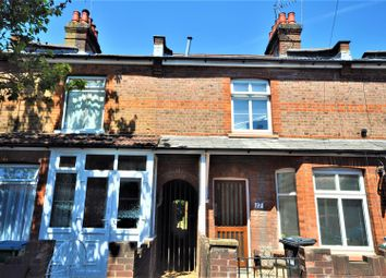 Thumbnail Property to rent in Hatfield Road, Watford