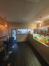 Restaurant/cafe for sale in Queens Parade Close, Friern Barnet N11