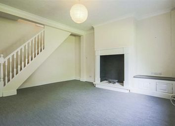 2 bed terraced house for sale in Ellesmere Street, Tyldesley, Manchester M29